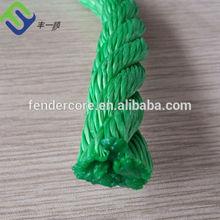 Mairne / barco / barco / de la construcción del PP cuerda para el comprador