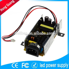 specialized in miniature power supply