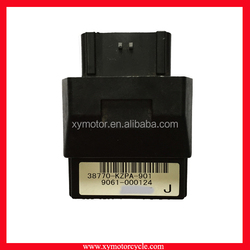 38770-KZP-901 Japan Moto PGM-FI Unit ECU CDI ECM Computer Ignition for Honda