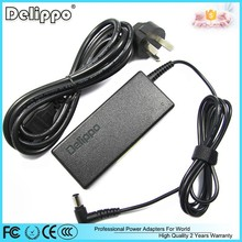90W Universal Laptop Notebook AC Power Adapter+Cord NEW Snes Ac Adapter
