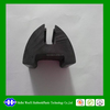 excellent epdm rubber fender with favorable price