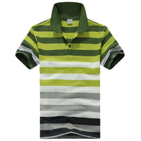 cool t shirts best color combinations for t shirts