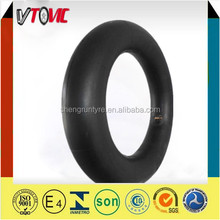 130/90-15 Off Road Motorcycle Inner Tube Motorcycle Tyre And Tube
