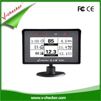 V-checker A301 Professional Auto OBD Diagnostic Tool