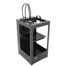 industrial 250*250*450 mm 3d printer/personal 3d printer DH2007