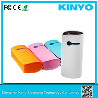 Buying from China 5200mAh New-View Power Bank External Battery Charger For IPhone 4s 5s Mobile