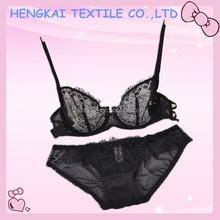 Women fascinating hot sexy underwear