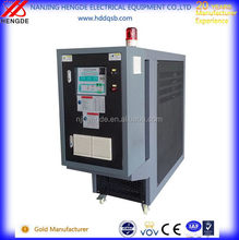 Low price Heat conduction oil heater also supply noma oil filled heater manual