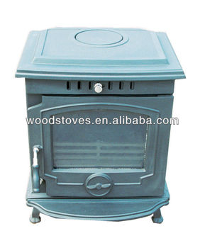 cast iron water heater, wood burning stoves, wood stove with boiler