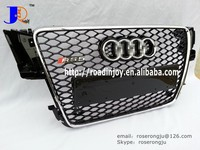 A5 RS5 CAR GRILLE
