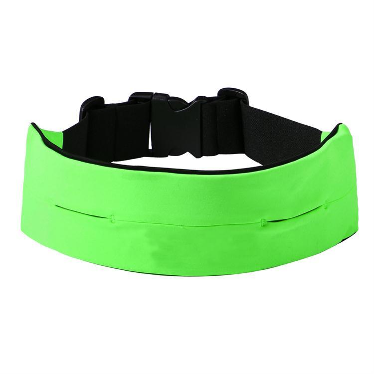 Fluorescent green.jpg