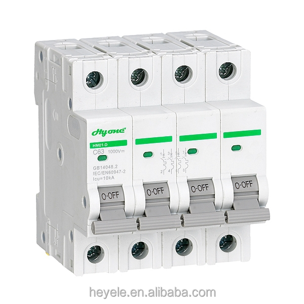 ISIEC 60947-(20Low-voltage switchgear and controlgear)