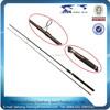 Carbon Custom Made Spinning Rod Glass Rod Sea Fishing Rods EVA Material