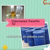 Liquid chlorinated paraffin 52 manufacturer