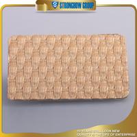 high-quality printing smart wall panel