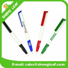 Promotional pens affordable price pens good pens with any logo printed