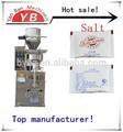 Vertical yb-150k bolsita de sal de la máquina de embalaje, la máquina vffs/0086-13916983251