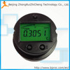 3051WD / Head Mounted Thermocouple Temperature Transmitter with 4-20 mA Output