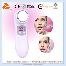 permanent makeup machine beauty personal care