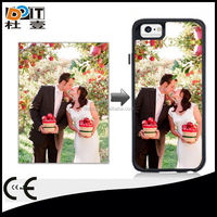 Most selling diy sublimation phone and tablet cases blank phone case for iph 5c color printing