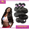 Free label designing brazilian hair extensions in bulks hair golden supplier in Alibaba cheap x-pression braid hair wholesale
