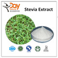 Extrait de stevia naturel
