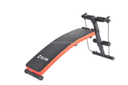 produce good cheap sit up bench home gym equipment