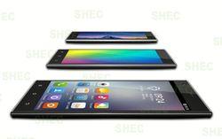 Smart Phone phone accessories