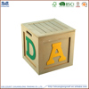 /product-gs/hot-sale-china-facroty-supplier-woden-craft-wooden-letter-box-for-sale-small-wood-boxes-for-sale-60324085582.html