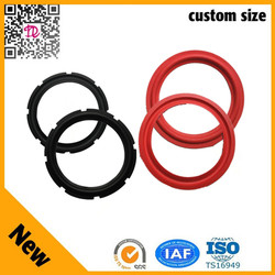 For 2015 New Products Speaker Rubber Surround / Rubber Edge Used Cars For Sale In Germany
