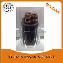 THHN THWN electrical wire 16 AWG,8 AWG teflon electrical wire,copper electrical winding wire 22 awg
