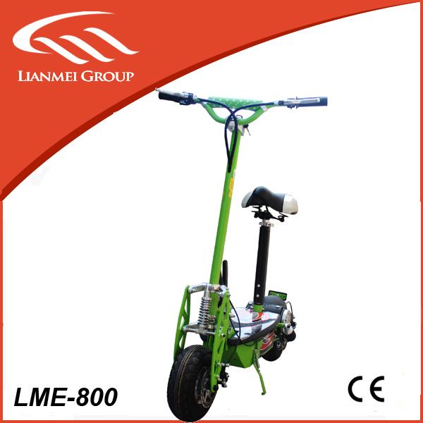 49cc mini gas dirt bike,mini cross for kids with CE