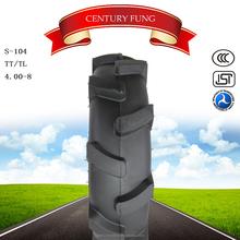 ATVS excellent quality motorcycle tyre tyres quad bike 4.00-8