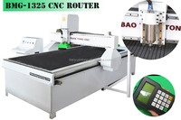 factory price syntec control cnc router