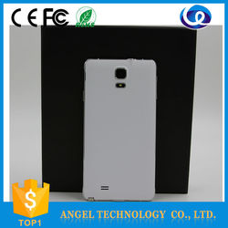 lowest price china android phone with 5inch QHD screen with quad core