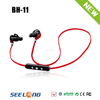 V4.1 + EDR Stereo sport Bluetooth headset 4.1 Version with Mic for Mobile Phones and Other Smart Bluetooth Devices