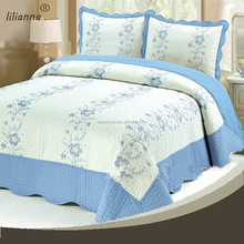 quilted be cover quilted comforter sets bed quilt
