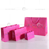 /p-detail/nombres-de-empresas-de-las-bolsas-de-papel-300000769886.html