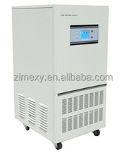 Solar Energy Products the solar system hybrid inverter 3 kw , 5 kw , 6 kw