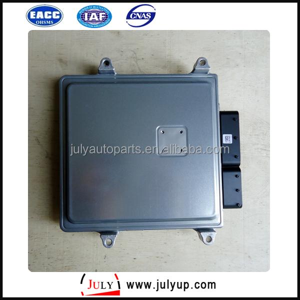 5258888 5258889 electronic control template .jpg