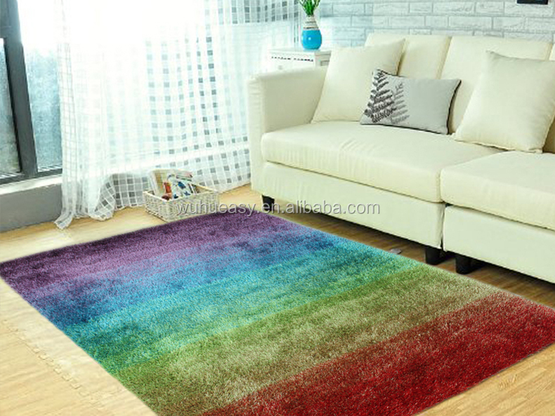 2015 Royal Design Belgien Teppich Carpet With Latexed Back