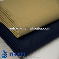 Cotton Canvas Military Truck Cover Tents and Tarpaulins