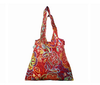 online shopping india shopping bag