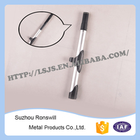 high quality vacuum cleaner handle