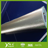 Waterproof wall insulation thermal insulation material