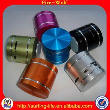 Coffee Brand Gifts High Quality Mini Vibration Bluetooth Speaker audio speaker wholesale