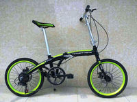 Expensive high quality 20inch folding bike bicycle,lightweight aluminum folding bike