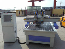 agents required Promotional price High tech cnc router for wooden