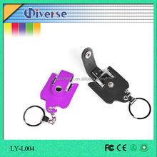 Common use mini custom usb flash drive wholesale