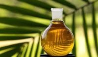Biodiesel Oil Available in Stock